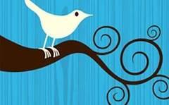 JuliaGillard joins Twitter