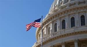 Kaspersky calls for international internet government