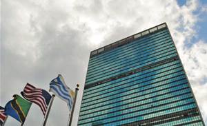 Cablegate: US embassies asked to tap UN staff