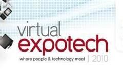 Ingram Micro launches virtual trade show