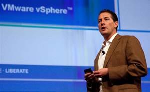 VMware demos RDP killer