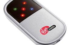 Virgin Mobile fined for spam