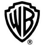 Warner boss comes out fighting for DRM