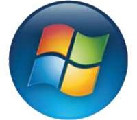 DFAT plans Windows 7 desktop move