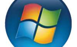 DFAT plans Windows 7 desktop move
