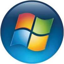 Third-party apps failing to use Windows security features