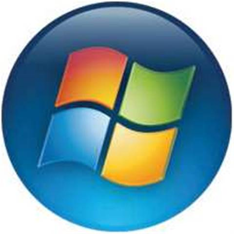 Microsoft data suggests 64-bit coming of age