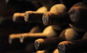 Bottle Domains termination stands: auDA