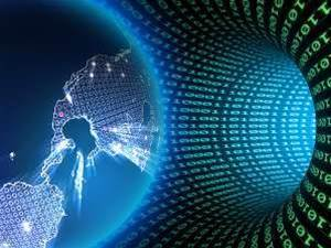 Intel outlines the next generation 'reality web'