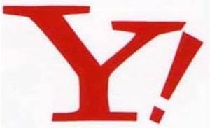 New Yahoo board members confirmed