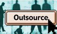 Outsourcing market ripe for consolidation