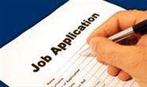 Number of UK IT work visas issued is booming