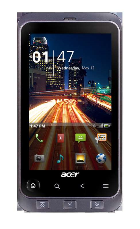 acer-gives-resellers-first-bite-of-smartphones
