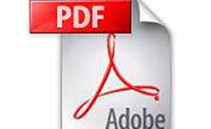 Adobe PDF vulnerability fix slated for May 12