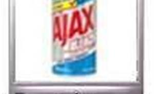 Enterprises to clean up with Ajax
