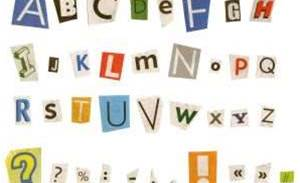 The A to Z of spamming exposed
