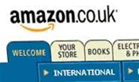 Amazon beefs up cloud computing storage