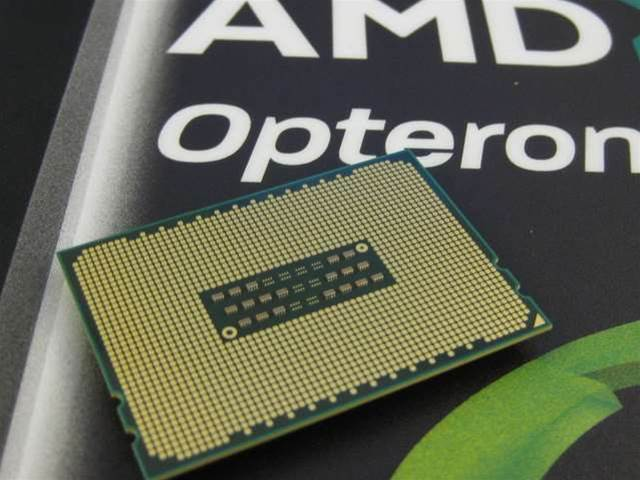 AMD and Intel to unleash monster chips next week