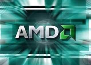 AMD's Puma ready to pounce
