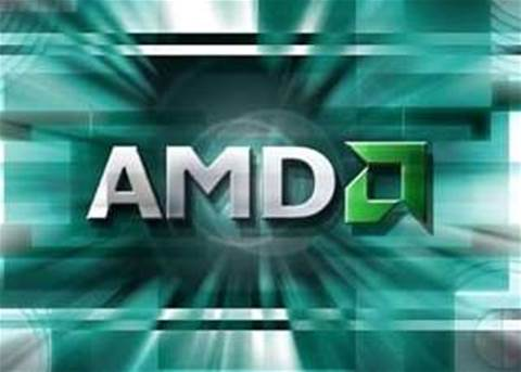 AMD's Puma ready to pounce