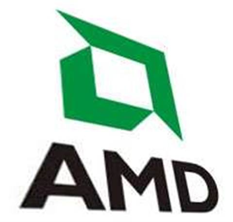 AMD rolls out storage blueprint