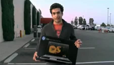 Microsoft laptop hunters here to stalk their PC prey in Australia