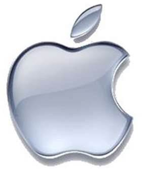 Report: Apple's iAds catches interest of antitrust regulators