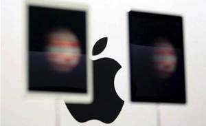 Apple gets big win in clone case