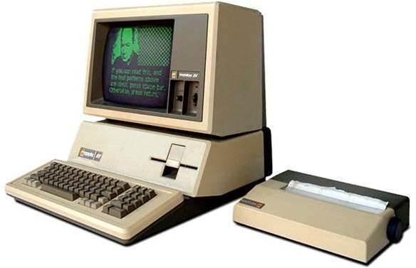 Mac vs PC - get in on the debate!