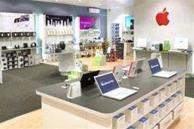 Next Byte shuts Richmond store