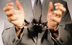 Hacker arrested on Mariposa botnet charges