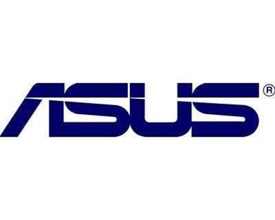 Asus isn't worried about the Intel Foxconn deal