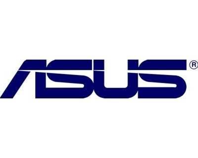 ASUS' 7 PCIe slot motherboard