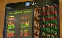 NextDC raises $40m from investors