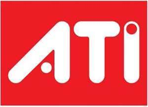 Goodbye ATI - AMD now the big name in graphics cards