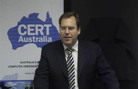 Attorney General warns of Wikileaks crackdown