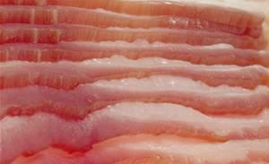 Boffins build best bacon buttie