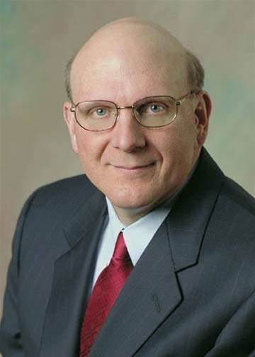 Ballmer admits Linux, Android threat to Windows