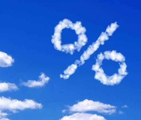 Harte, McKinnon square off over cloud computing