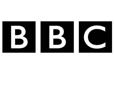 BBC suffers DDOS attack