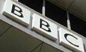 BBC criticised over web site launches