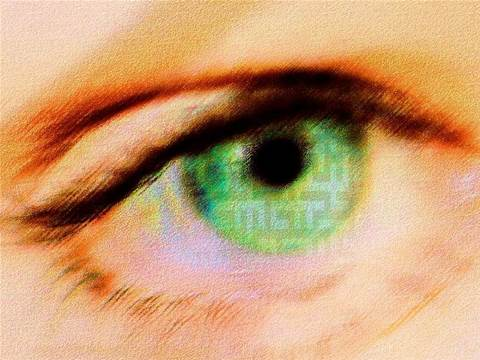 Boffins eye gene therapy to cure blindness