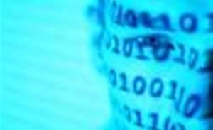 W3C rolls out 'significant' XML enhancements