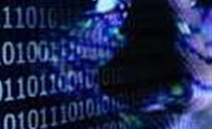Cyber-crooks switch to code obfuscation