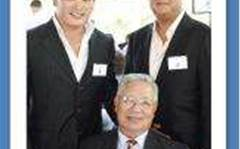 Bing Lee co-founder passes away