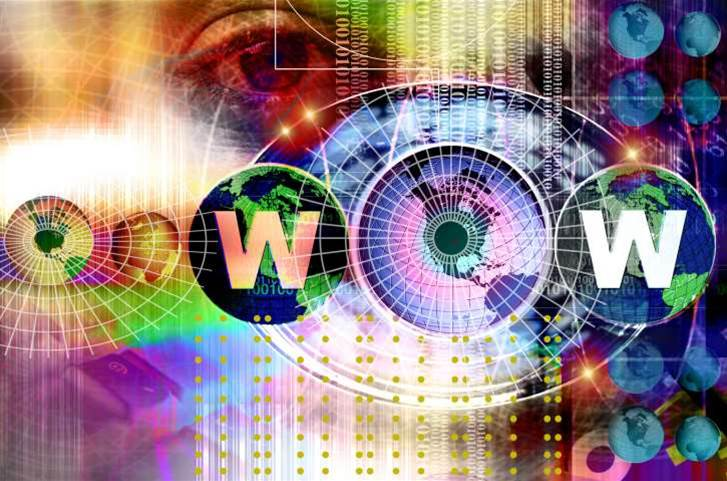 nsw-police-upgrades-biometrics-with-argus