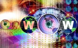 NSW Police upgrades biometrics with Argus