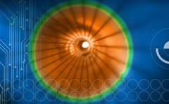 Biometrics more popular than passwords