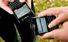 Serious BlackBerry hack attack exposed