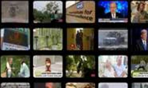Online video could be next virus target